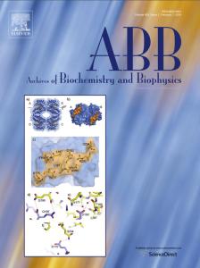 ABB_cover