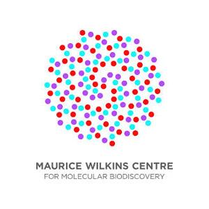 Maurice Wilkins Centre for Molecular Biology